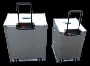 hitech-cases-02