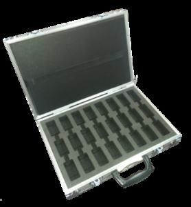 hitech-cases-03