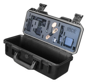 hitech-cases-04