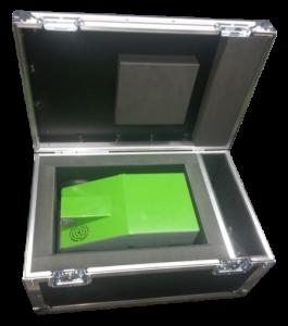 hitech-cases-05
