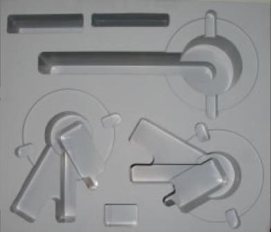 milling-10