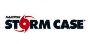 storm cases