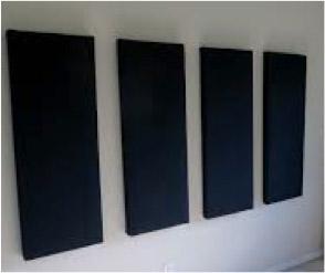studio-03